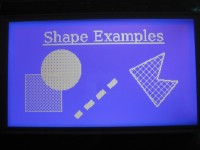 real_shape_example.jpg